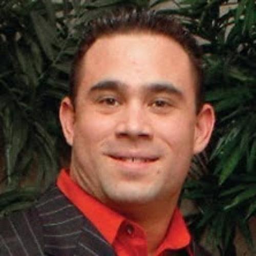 Seth Eaker's avatar