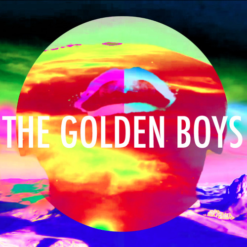 The Golden Boys's avatar