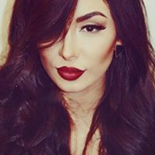Ronty Ronita's avatar