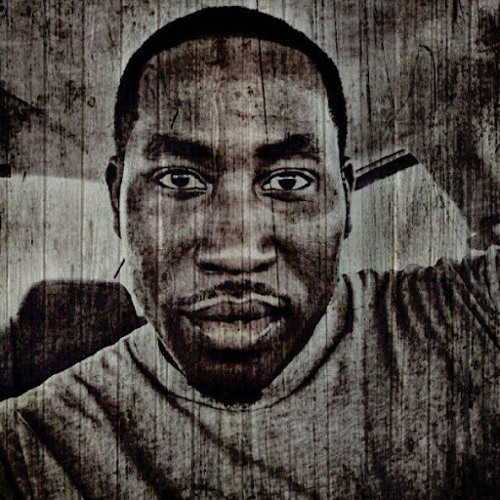 Alex Smith Jr's avatar