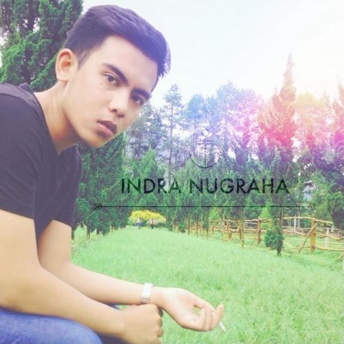 indranugrahaa's avatar