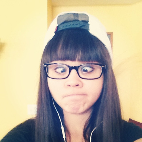 MissMayaClaire's avatar