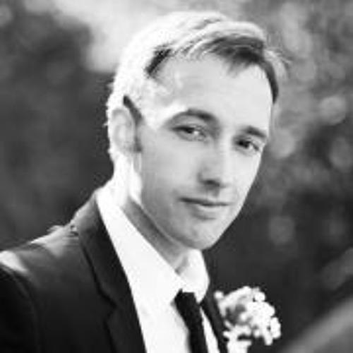 Alexandr Ivanov 8's avatar