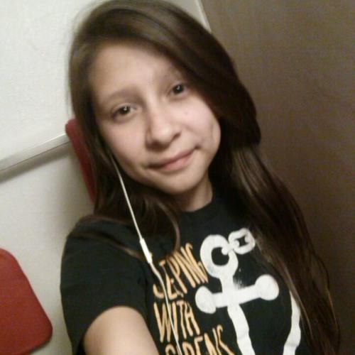 arianna_48's avatar