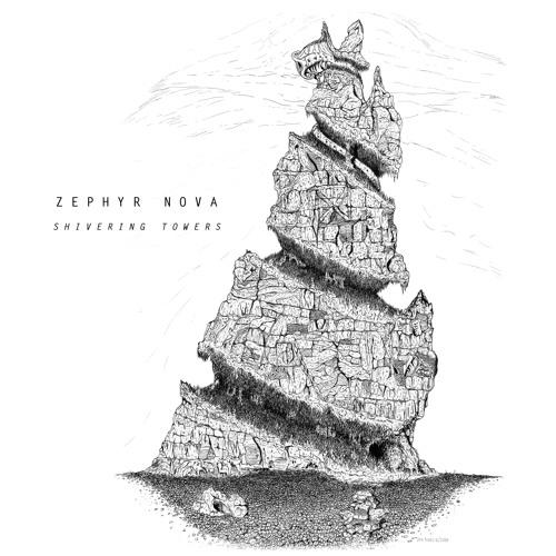 Zephyr Nova's avatar