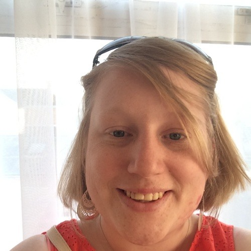 Stacey Davies 9's avatar