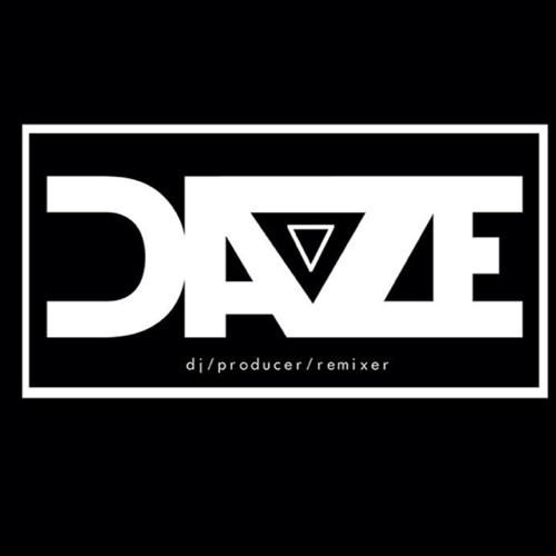 DAZE.'s avatar
