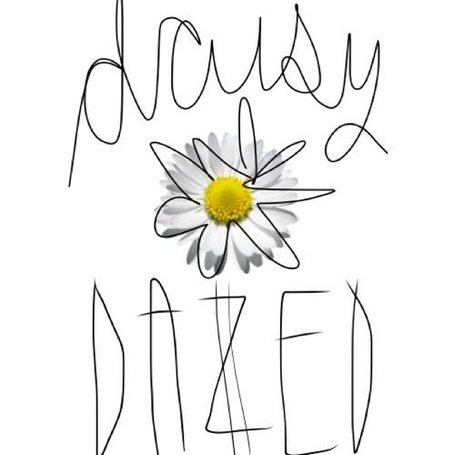 DAISY__DAZED's avatar