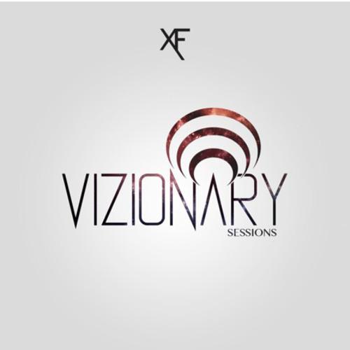 Vizionary Sessions's avatar