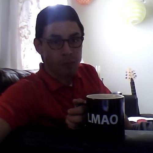 Jose Wug's avatar