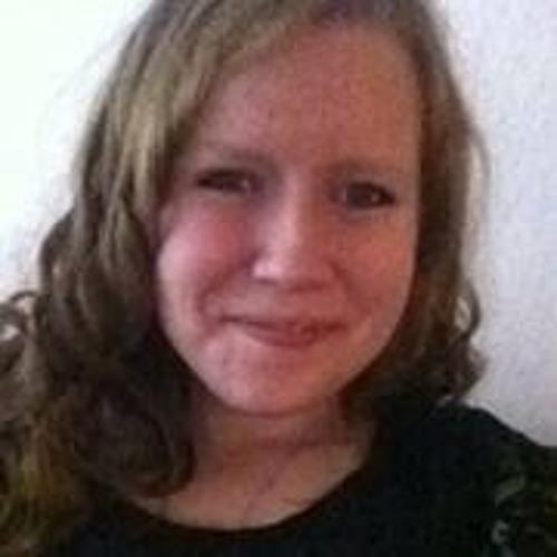 Melissa Jelle's avatar