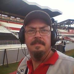 Eduardo Pinho Gudun