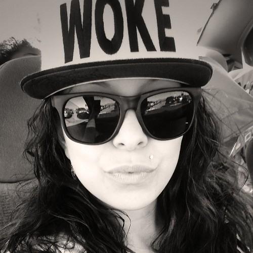 WokeVickkySecretz's avatar