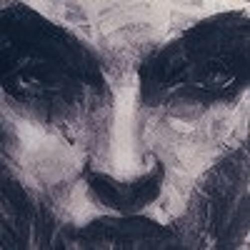 killallyourfranks's avatar