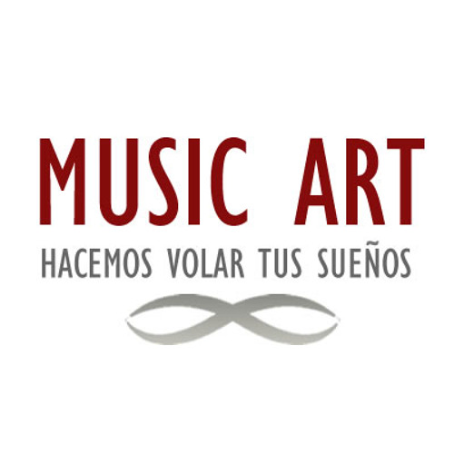 Music Art Colombia's avatar