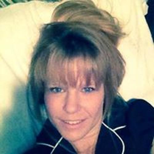 Sonja Varnadore Lee Jones's avatar