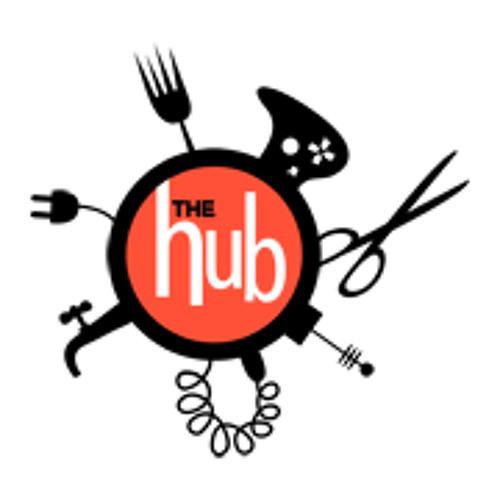 Hub500's avatar