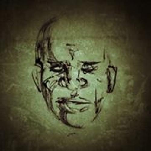 Giu Behringer's avatar
