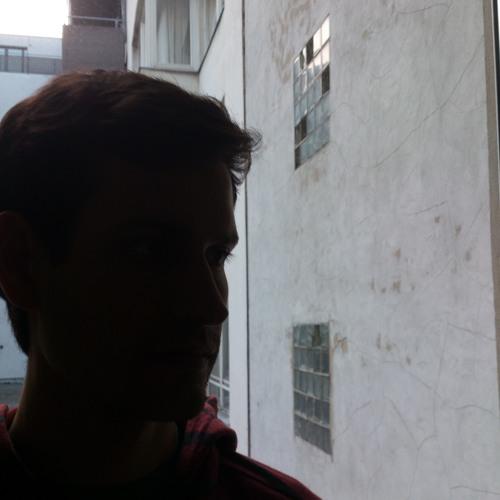 Carlos Cotallo Solares's avatar