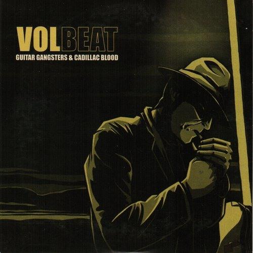 Volbeat_Rocker's avatar