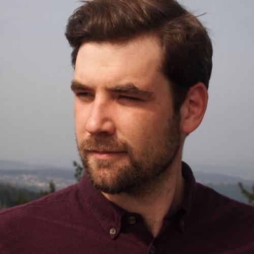 Philipp Faust's avatar