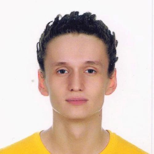 Vyacheslav Zubovski's avatar