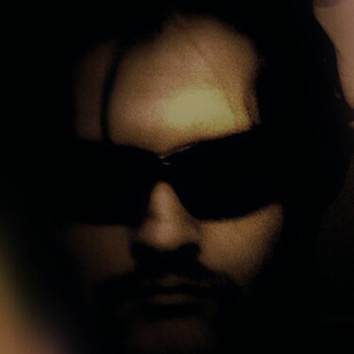 sajbicz's avatar