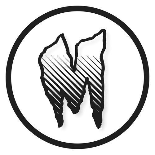 Mathmatiks's avatar
