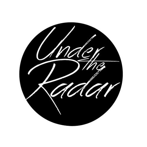 Under The Radar Music's avatar