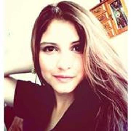 Adrianna Prada's avatar
