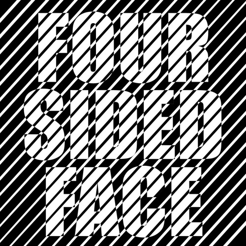 FourSidedFace's avatar