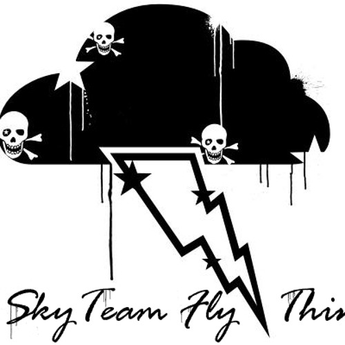 SkyTeam FlyThings's avatar