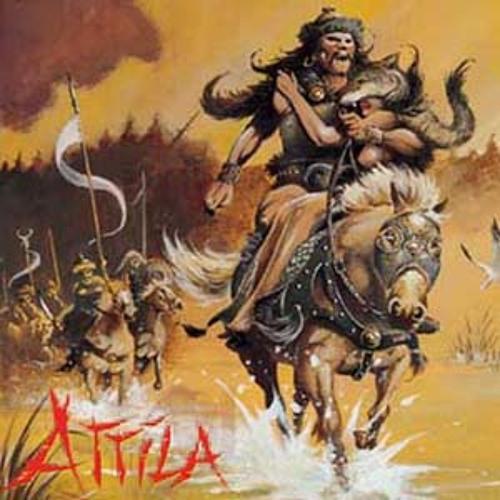 attila32's avatar