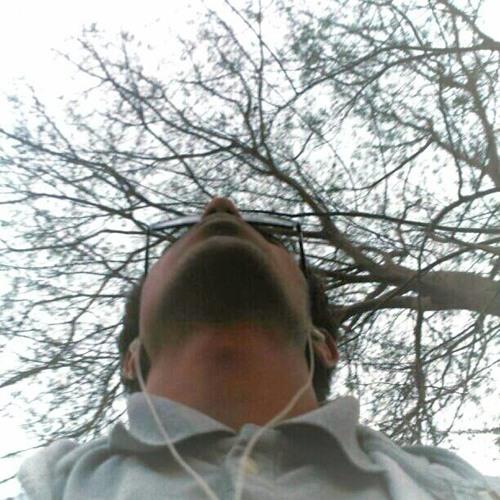 Mustafa Koriem's avatar