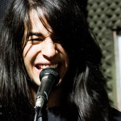 Vinicius Vital Sasaki's avatar