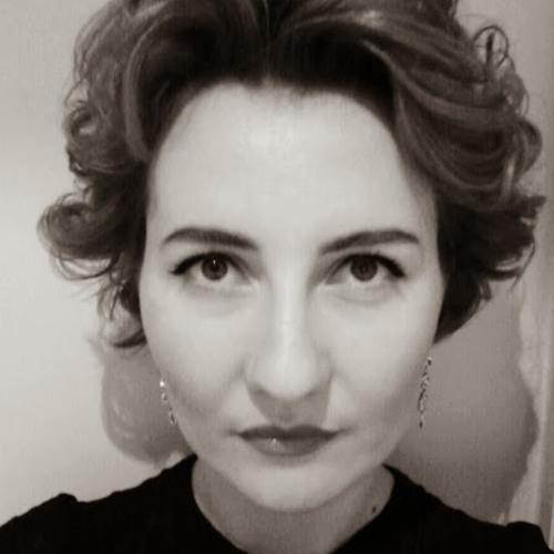 Iulia Macoviciuc 1's avatar