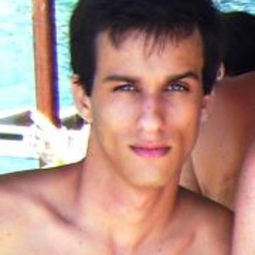 João Pavan's avatar