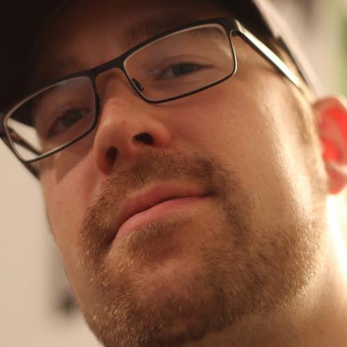 Benjen's avatar