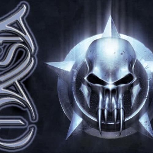 aaron 99's avatar