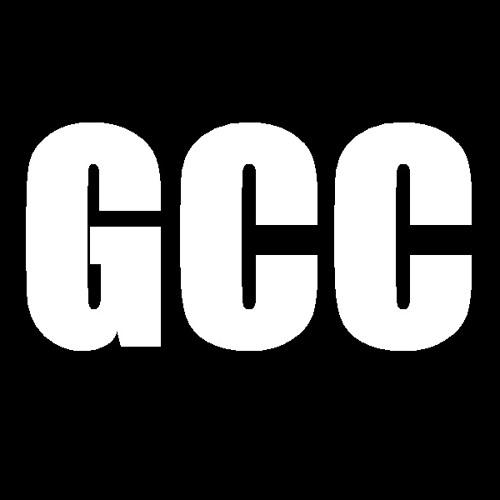 Goncalo Caseiro's avatar