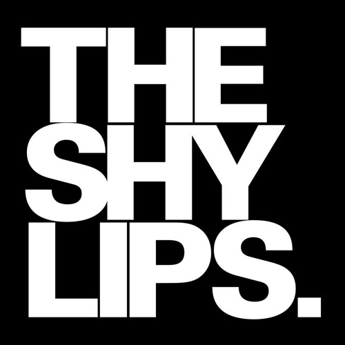 The Shy Lips's avatar