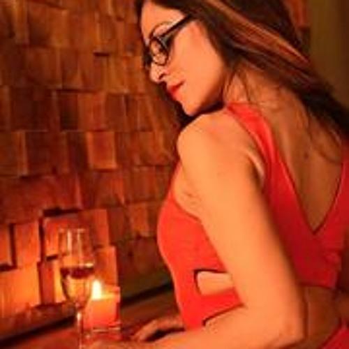 Tonia Pahi's avatar