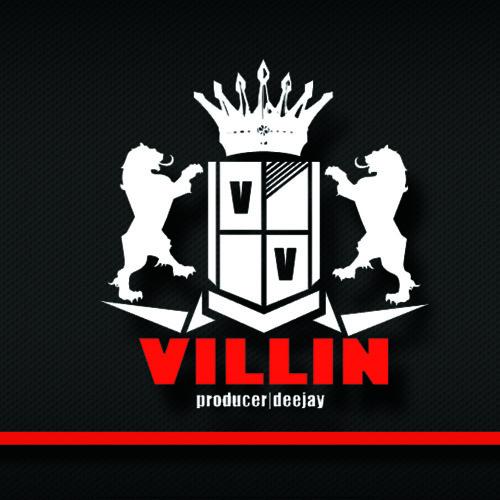 VILLIN's avatar