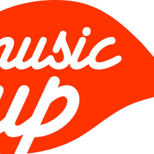 MusicUP's avatar