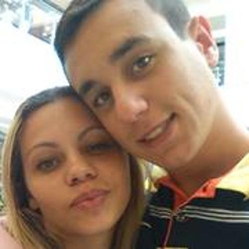 Caio Faria 4's avatar