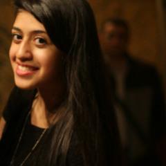 Yara Mohamed 49
