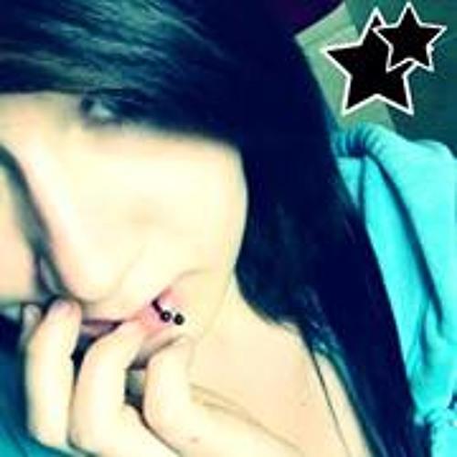 Taylor Lynne 1's avatar