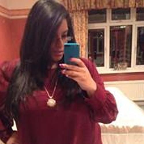Sonia Sakaria's avatar