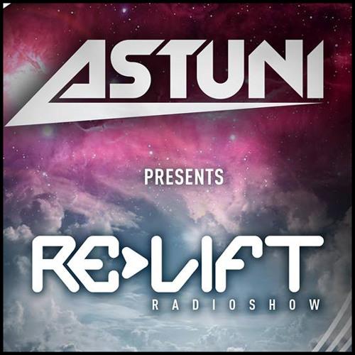 Astuni's avatar