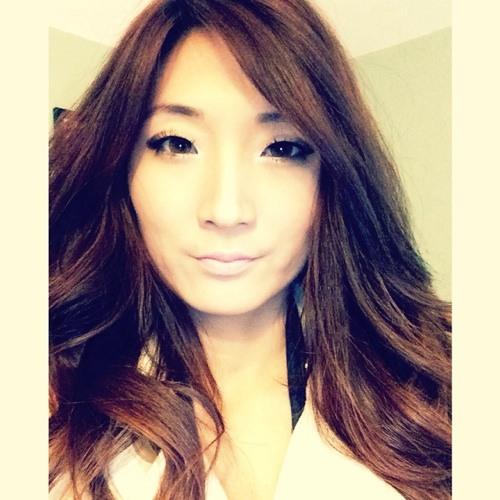 x3joanna's avatar